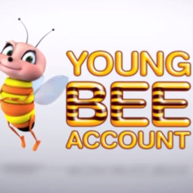 SUMMIT BANK YOUNG BEE ACCOUNT