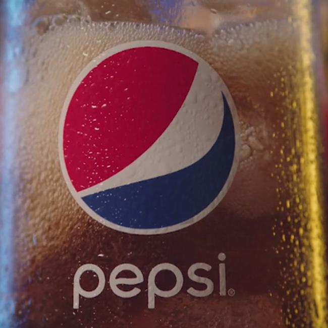 Pepsi-2.5L.png