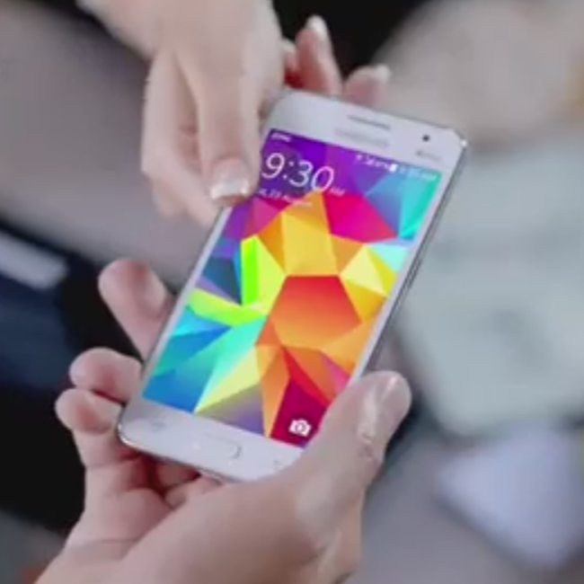 SAMSUNG-CORE-2-TVC.png