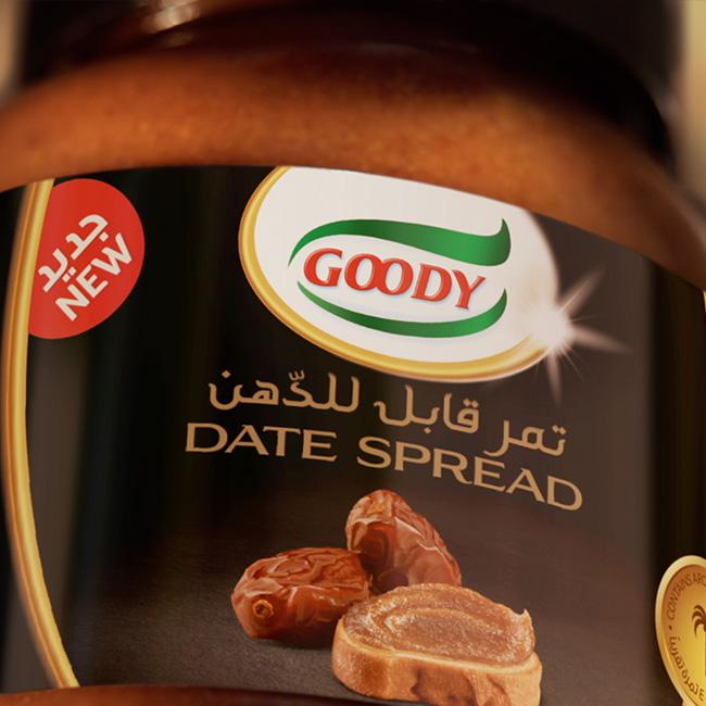 Goody-1-1.jpg