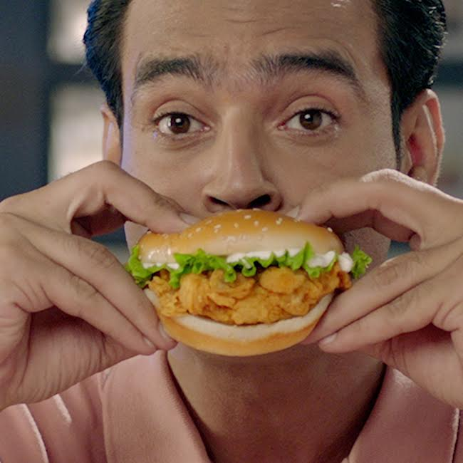 KFC-3.jpg