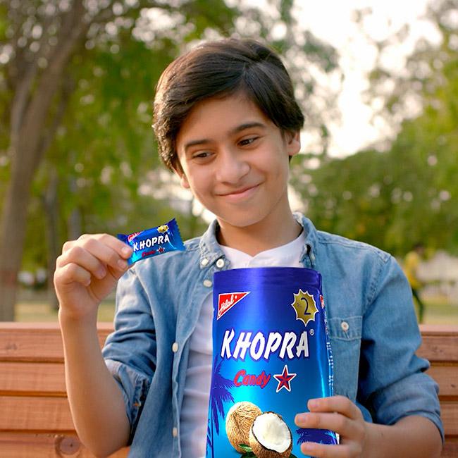 Khopra-Vimeo-Thumbnail-1.jpg