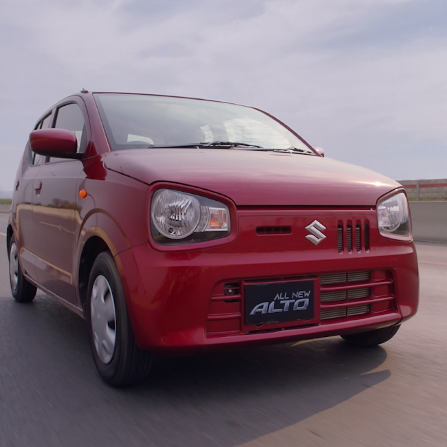Suzuki-Alto-Fuel-Efficiency-3.jpg
