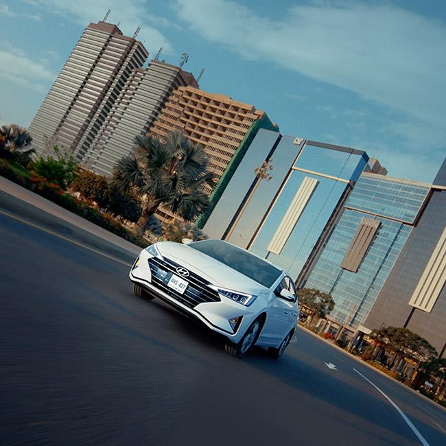 Hyundai-5.jpg